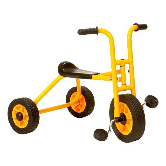 """Rabo® Dreirad """"Trike"""" Für Kinder von 3–7 Jahren"""