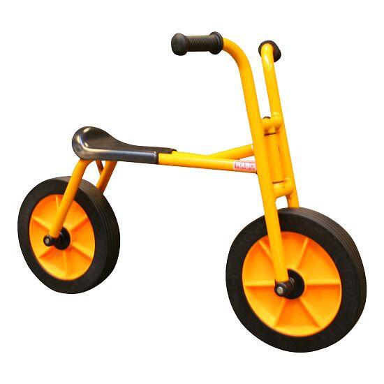"""Rabo® Laufrad """"Runner"""" Für Kinder von 5–9 Jahren"""