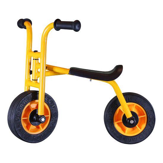 """Rabo® Laufrad """"Runner"""" Für Kinder von 1–4 Jahren"""
