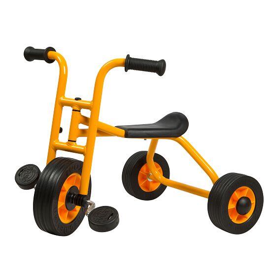 """Rabo Tricycles Dreirad  """"Trike"""" Für Kinder von 1–4 Jahren"""