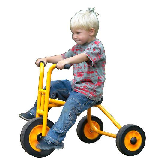 """Rabo Tricycles Dreirad  """"Trike"""" Für Kinder von 3–7 Jahren"""