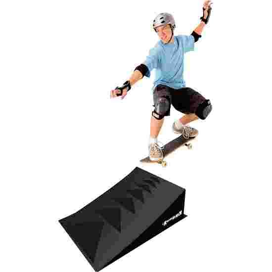 """Rampage Skate-Rampe """"Launch Ramp"""""""