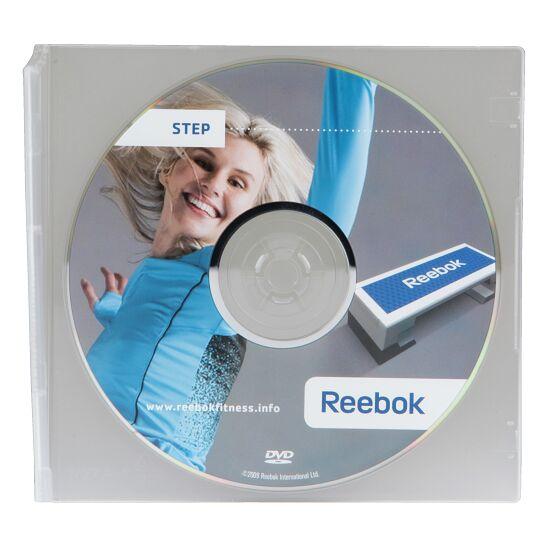 Reebok Step Semi-professionell, Blau