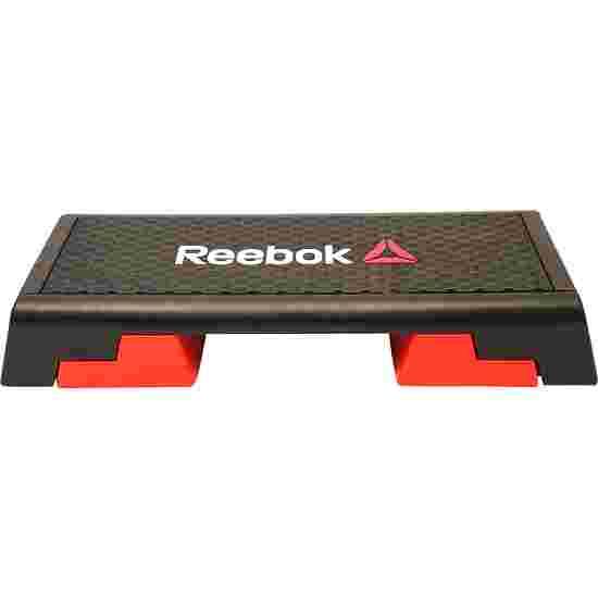 "Reebok Stepper  ""Step"" Professionell"