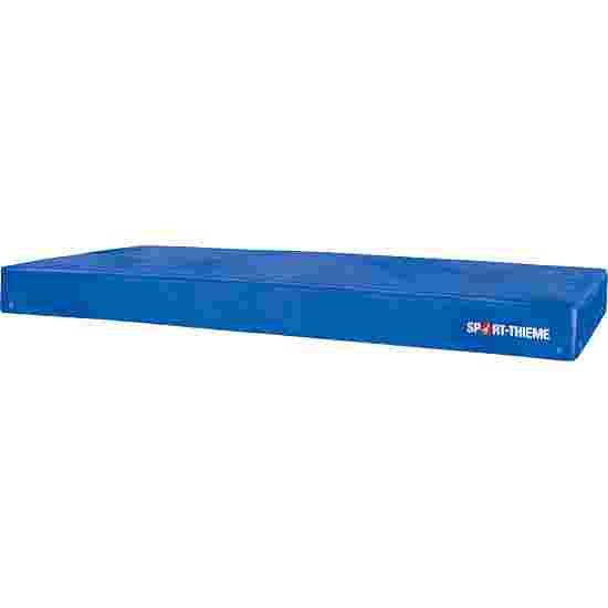 Regenschutzhaube für Aufsprungkissen 400x250x40 cm