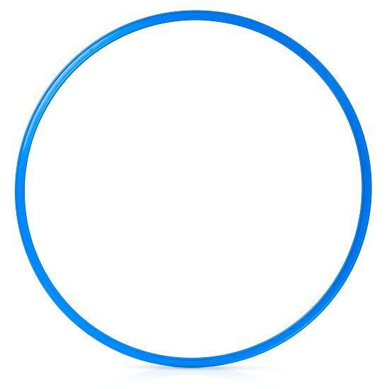 Reifen flach ø 70 cm, Blau
