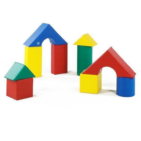 Riesen-Bausteine Kleines Set