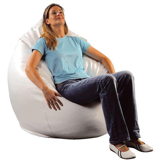Riesen-Sitzsack Direktfüllung, 70x130 cm, für Erwachsene
