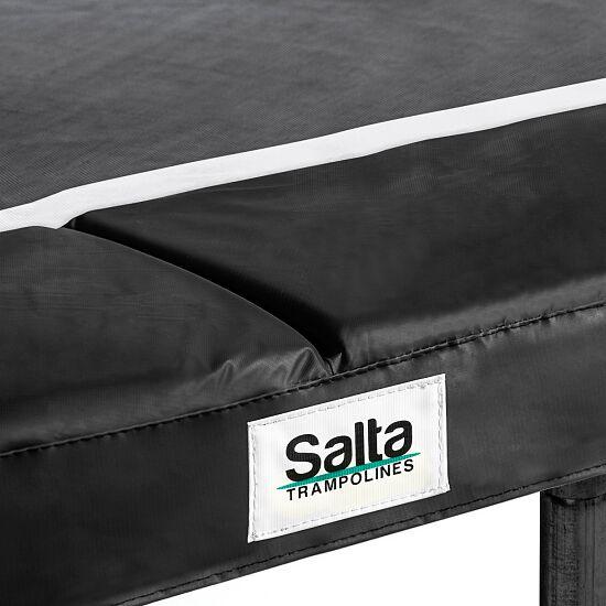 """Salta® Trampolin """"Premium Black Edition Rechteckig"""""""