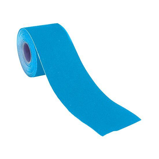 Sarasa Kinesiologie-Tape Blau