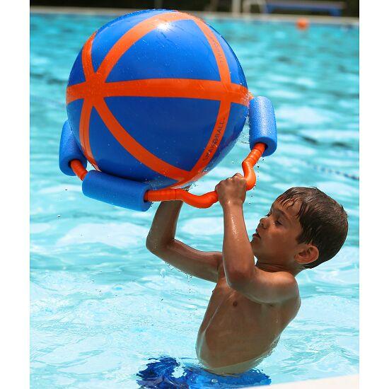 Schildkröt® Fun Sports Smak-A-Ball