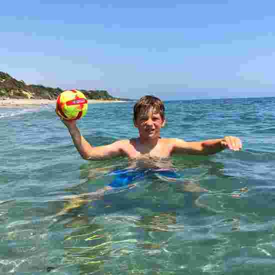 "Schildkröt Funsports Neopren-Volleyball ""Mini"""