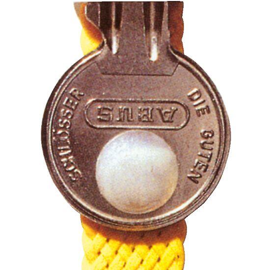 Schlüsselhalteniete