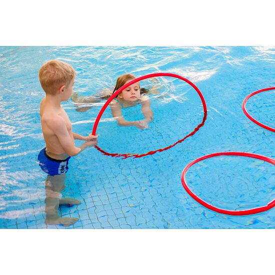 Schwimm- und Tauchreifen