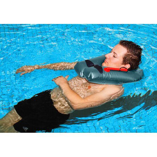 """Schwimmkragen """"Secumar 9 S"""" S, Halsweite 28-32 cm"""
