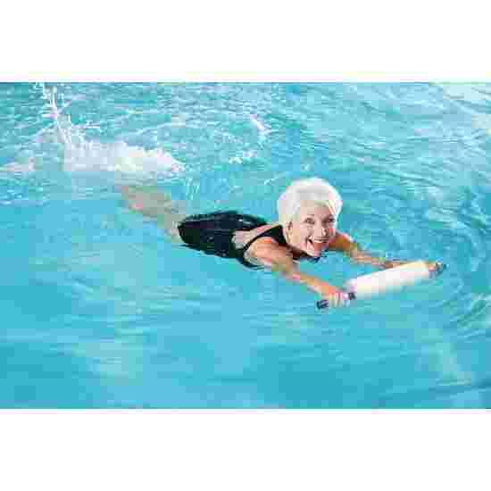 Schwimmrolle