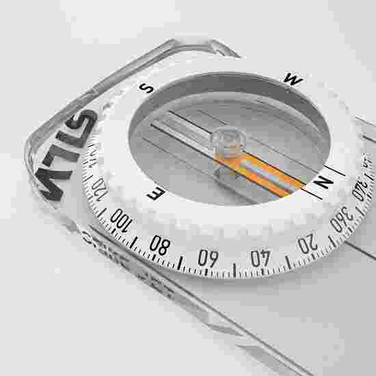 "Silva Kompass ""Spike Jet Classic"""