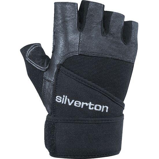 "Silverton Fitness-Trainingshandschuh ""Power"" M"