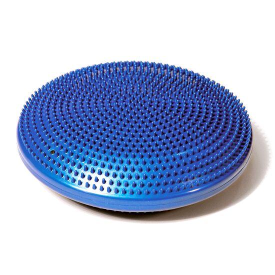 Sissel® BalanceFit