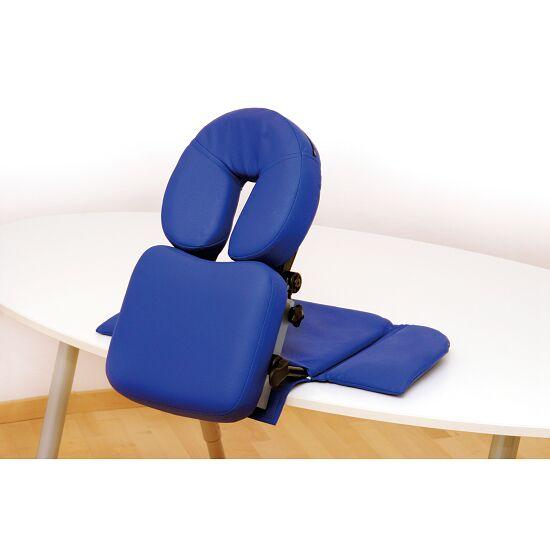 Sissel Massage Desktop