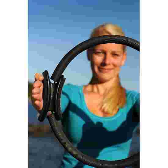 Sissel Pilates Circle 38 cm