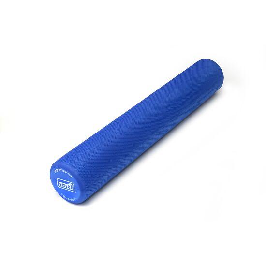 """Sissel® Pilates Roller """"Pro"""""""