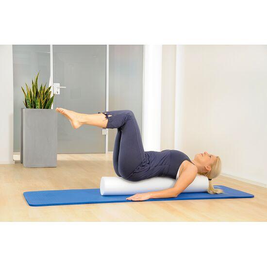Sissel® Pilates Roller