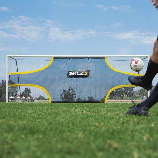 SKLZ® Goalshot Für Tore 7,32x2,44 m