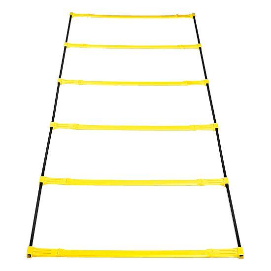 SKLZ Koordinations- und Hürdenleiter