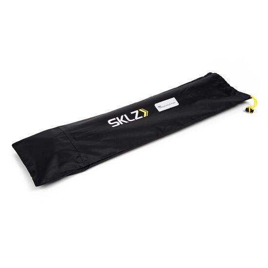 """SKLZ® Pro Training """"Agility Pole-Set"""""""