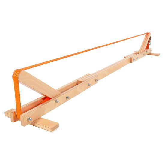 "Slackline-Gestell ""Slackboard"" 240 cm"