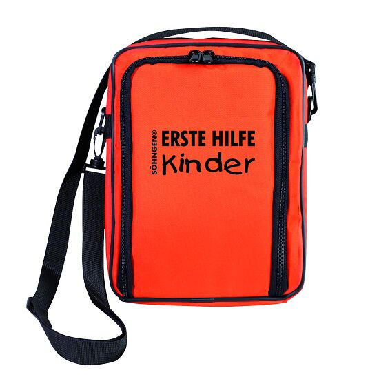 "Söhngen Erste-Hilfe-Tasche ""Scout"""