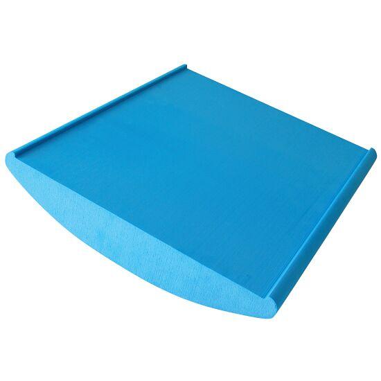 SoftX® Koordinationswippe Standard