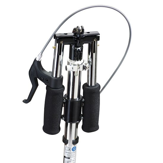 """Space Scooter® Wipproller """"X580"""""""