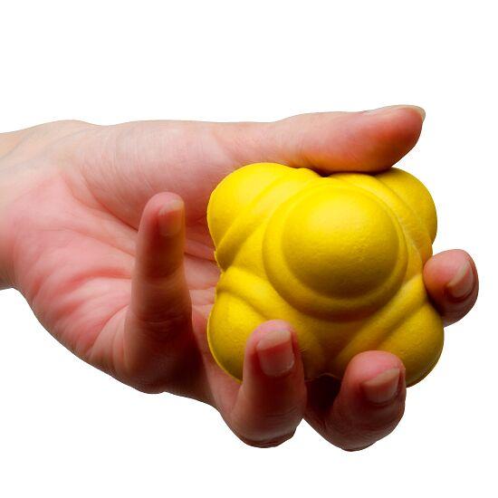 Spaß-Ball Klein - ø 7 cm