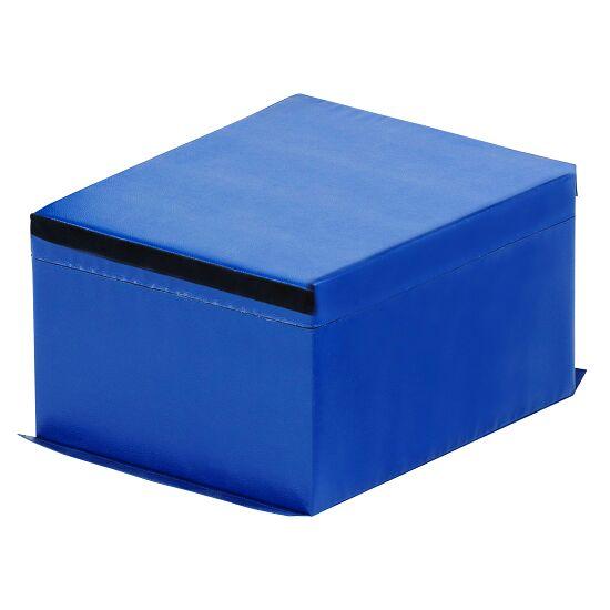 Spieth Schaumstoffblock für Übungssprungtisch