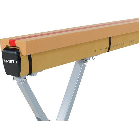 Spieth® Schwebebalken-Laufflächenverbreiterung  200 cm
