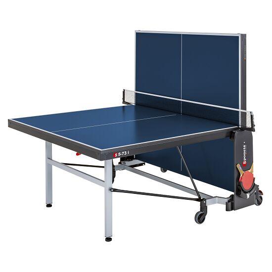 "Sponeta Tischtennisplatte  ""S 5-72 i / S 5-73 i"" Blau"