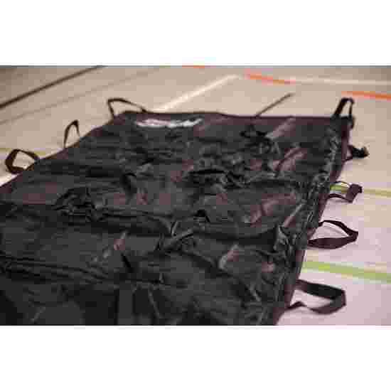 Spordas Activi-T-Blanket