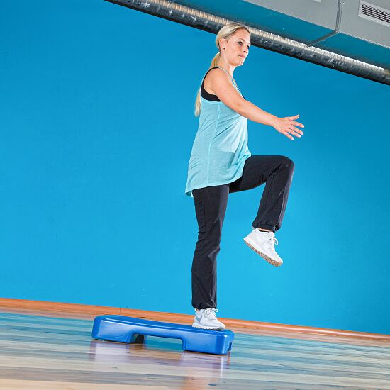 "Sport-Thieme Aerobic Step ""Basic"""