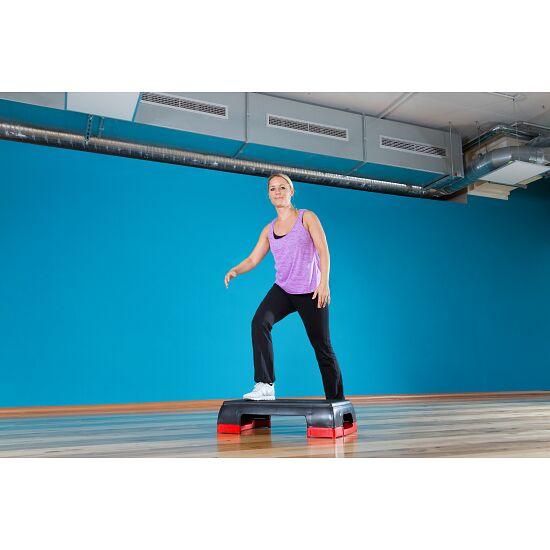 """Sport-Thieme® Aerobic-Step """"Workout"""" Mit Erhöhung"""