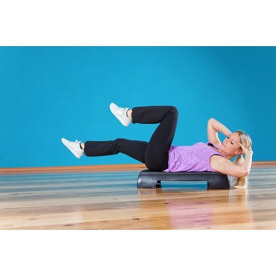 "Sport-Thieme® Aerobic-Step ""Workout"" Ohne Erhöhung"