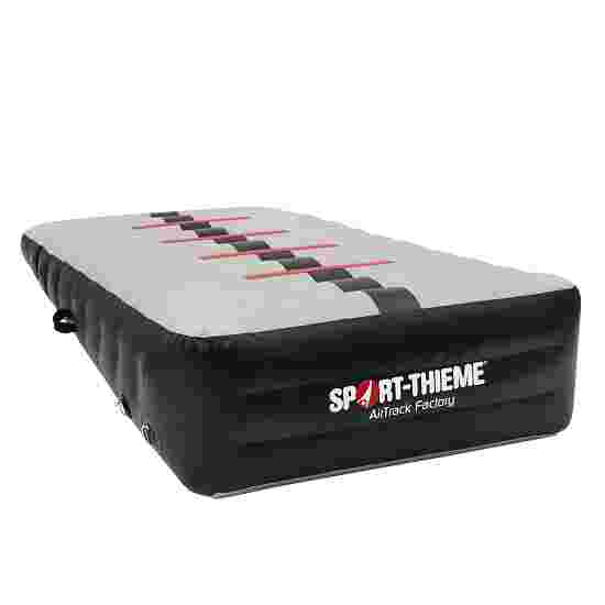 """Sport-Thieme AirIncline Small """"Carbon"""" by AirTrack Factory"""