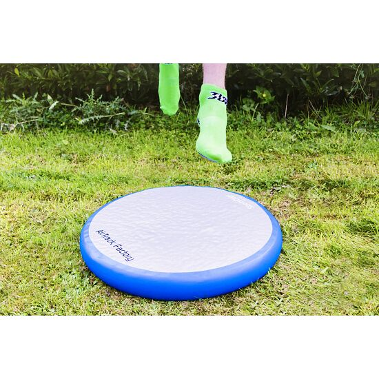 Sport-Thieme® AirSpot by AirTrack Factory ø 70 cm