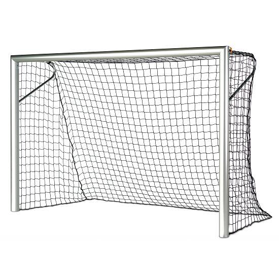 Sport-Thieme® Alu-Kleinfeldtor 3x2 m, Ovalprofil