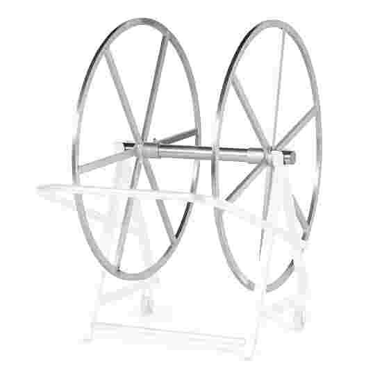 Sport-Thieme Aluminium-Haspel