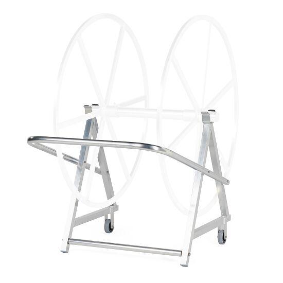Sport-Thieme Aluminium-Haspelwagen