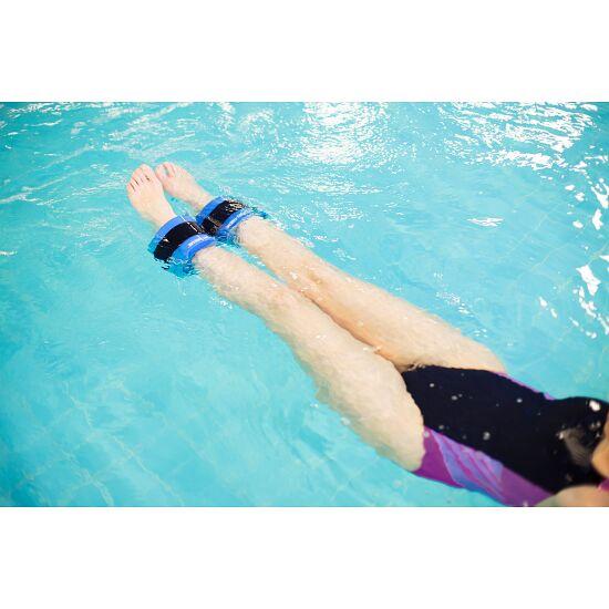 """Sport-Thieme® Aqua-Fitness Manschetten """"Light"""""""