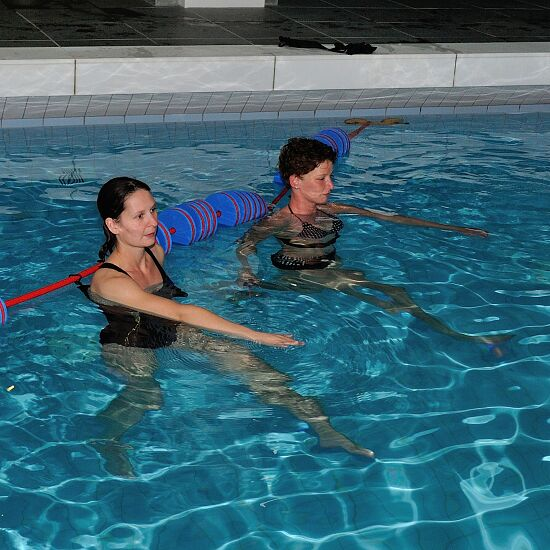 Sport-Thieme® Aqua-Multiline