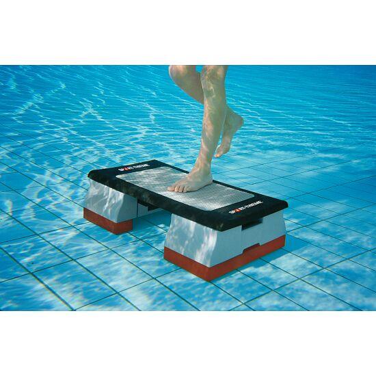 Sport-Thieme® Aqua-Stepp